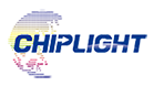 CHIPLIGHT